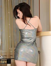 Rada bare in glamour PRESENTING RADA gallery - MetArt.com