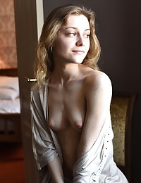 Softcore Beauty - Naturally Marvelous Amateur Nudes
