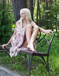SUVEL with Alysha - Rylsky-Art