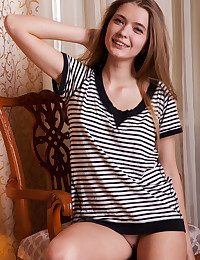 MetArt - Sigrid BY Albert Varin - XELINA